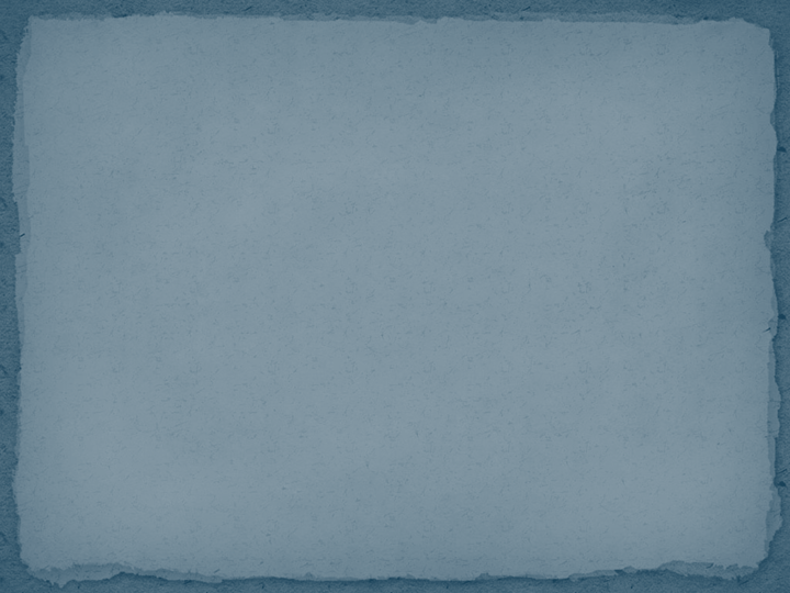 Survival Challenge: Lost in the Snow – esldocs